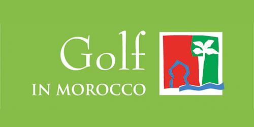 Marruecos esp