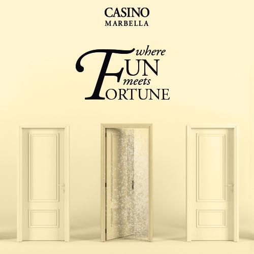 Casino Marbella 14 septiembre 2020 español