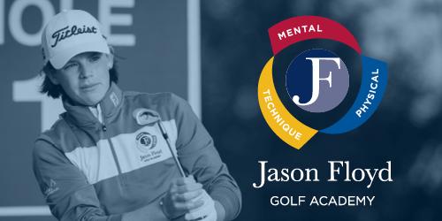 2021/08/05 Academia Jason Floyd