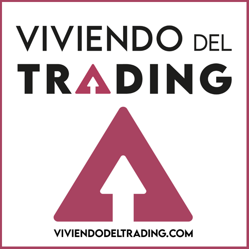 02-04/2021 Viviendo del Trading esp