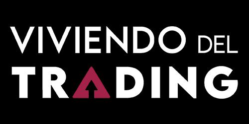 2021/04/02 Viviendo del Trading esp