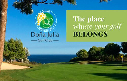 Doña Julia eng 2 july 2020