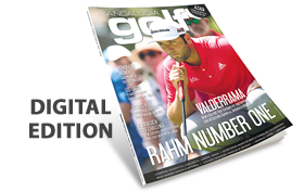 Magazine Suscripción EN 255