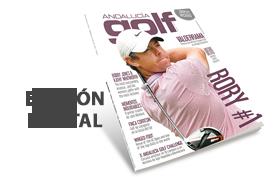 Magazine Suscripción 254
