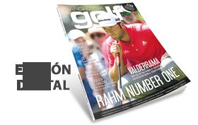 Magazine Suscripción 255