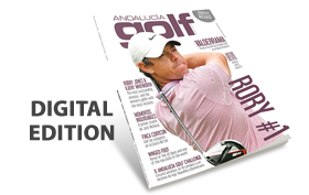 Magazine Suscripción EN 254